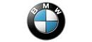 BMW 코리아, 본사 홍보담당자 발언에 대한 입장