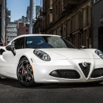 Alfa_Romeo-4C_Coupe_US-Version_2015_1600x1200_wallpaper_05