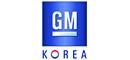 한국지엠, 회사 내 불법행위 및 관행에 대해 단호히 대응할 것