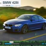 BMW-428i-110