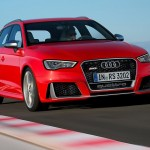 Audi-RS3_Sportback_2016_1024x768_wallpaper_02