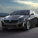 Cadillac-CTS-V_2016_1024x768_wallpaper_03