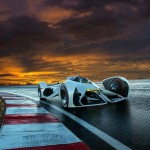 Chevrolet-Chaparral_2X_VGT_Concept_2014_1024x768_wallpaper_01