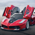 Ferrari-FXX_K_2015_1024x768_wallpaper_01