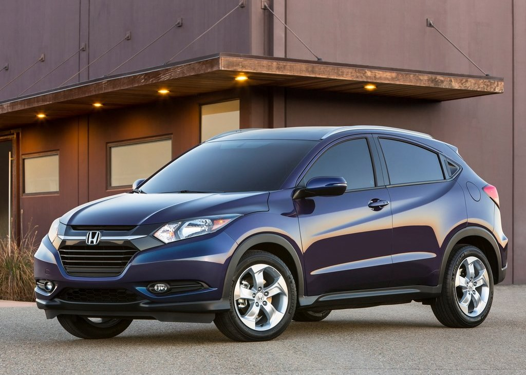 Honda-HR-V_2016_1024x768_wallpaper_02