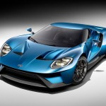 Ford-GT_2017_1024x768_wallpaper_02
