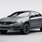 Volvo-S60_Cross_Country_2016_1024x768_wallpaper_01