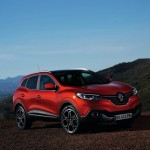 Renault-Kadjar_2016_1024x768_wallpaper_01