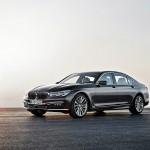 BMW-7-Series_2016_1024x768_wallpaper_01