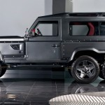 2015-kahn-flying-huntsman-6x6-02