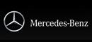 메르세데스-벤츠 딜러 한성자동차, 강남구립행복요양병원에 드림그림 장학생 작품 기증