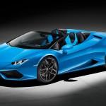 Lamborghini-Huracan_LP610-4_Spyder_2017_1600x1200_wallpaper_01