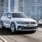 Volkswagen-Tiguan_2017_1024x768_wallpaper_03