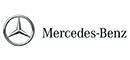 메르세데스-벤츠 코리아, 국제정보디스플레이학회(IMID) 2016 참가