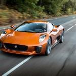 Jaguar-C-X75_Bond_Concept_2015_1024x768_wallpaper_06