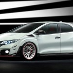 Revozport-Civic-R-non-wing-2