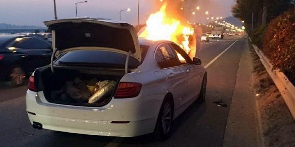 ???? BMW520d ?? ? ??? ??