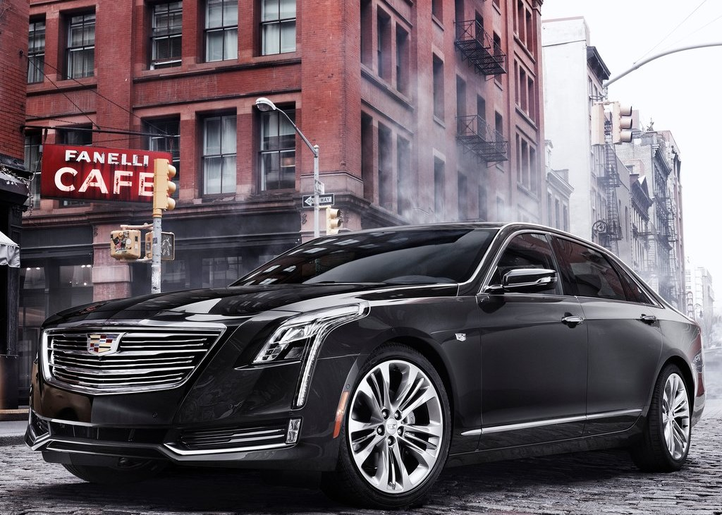 Cadillac-CT6_2016_1024x768_wallpaper_02