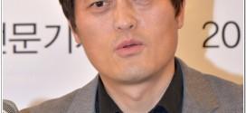 한국자동차전문기자협회, 2016년 회장에 조창현 동아닷컴 부장 선출