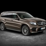 Mercedes-Benz-GLS_2017_1024x768_wallpaper_6e