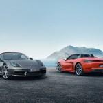 Porsche-718_Boxster_2017_1024x768_wallpaper_0a