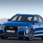 Audi-RS_Q3_performance_2017_1024x768_wallpaper_01