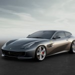 Ferrari-GTC4_Lusso_2017_1024x768_wallpaper_01