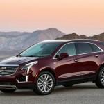 Cadillac-XT5_2017_1280x960_wallpaper_01