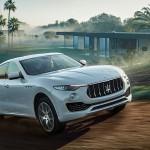 Maserati-Levante_2017_1600x1200_wallpaper_02