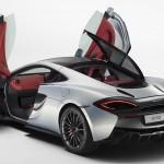 McLaren-570GT_2017_1600x1200_wallpaper_07 (1)
