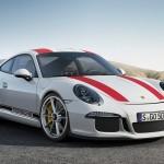 Porsche-911_R_2017_1024x768_wallpaper_01