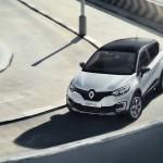 Renault-Kaptur_2017_1280x960_wallpaper_01