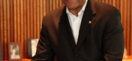 GM 디자인 총괄 에드 웰번 부사장 은퇴