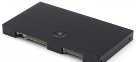 파인드라이브, 수입차 전용 고화질 내비게이션 'BF500 G digital' 출시