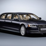 Audi-A8_L_Extended-2016-1280-02