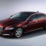 Jaguar-XFL-2017-1280-02