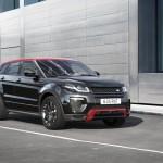 Land_Rover-Range_Rover_Evoque_Ember_Edition-2017-1280-01