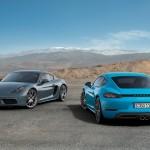 Porsche-718_Cayman-2017-1280-0e