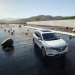 Renault-Koleos-2017-1600-05
