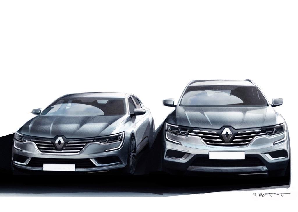 Renault-Koleos-2017-1600-21
