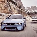 BMW-2002_Hommage_Concept-2016-1280-03