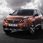 Peugeot-3008-2017-1280-01