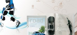 현대자동차, 2016년 지속가능성 보고서 발간
