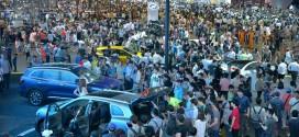 모터쇼의 패러다임을 바꾼 '2016 부산국제모터쇼' 성황리에 폐막
