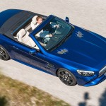 Mercedes-Benz-SL-2017-1600-06