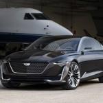 Cadillac-Escala_Concept-2016-1280-02