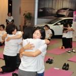 포드코리아, 10월 세계 '유방암의 달' 맞아 '2016 워리어스 인 핑크' 캠페인 진행