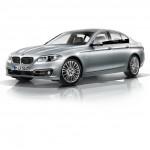 사진 - BMW 코리아, 528i 스페셜 에디션 (3)