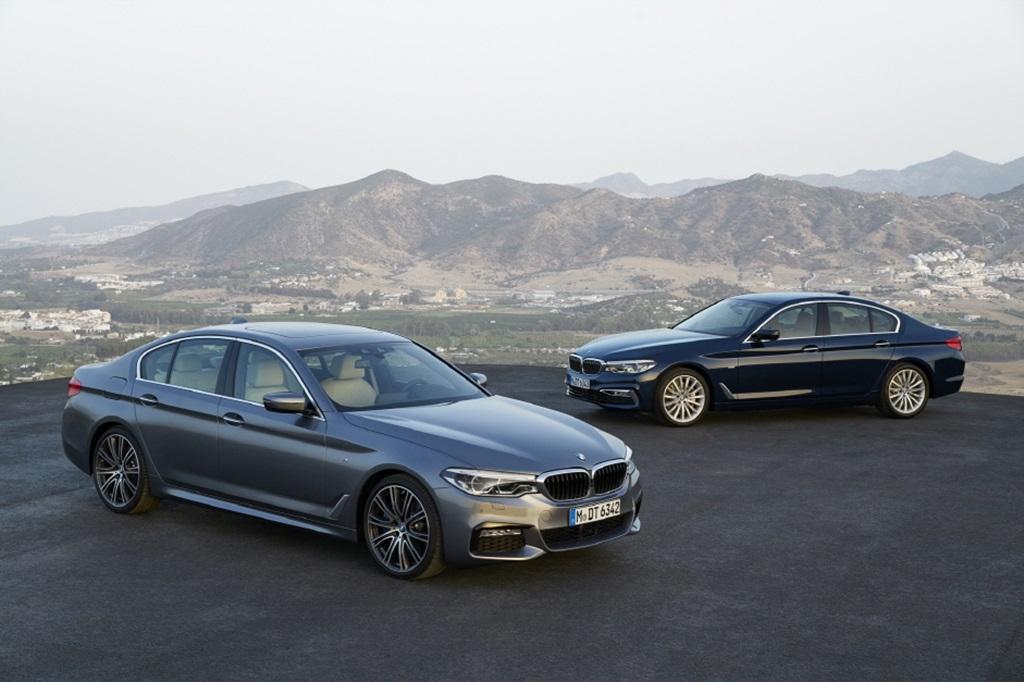 BMW 뉴 5시리즈_img (10)