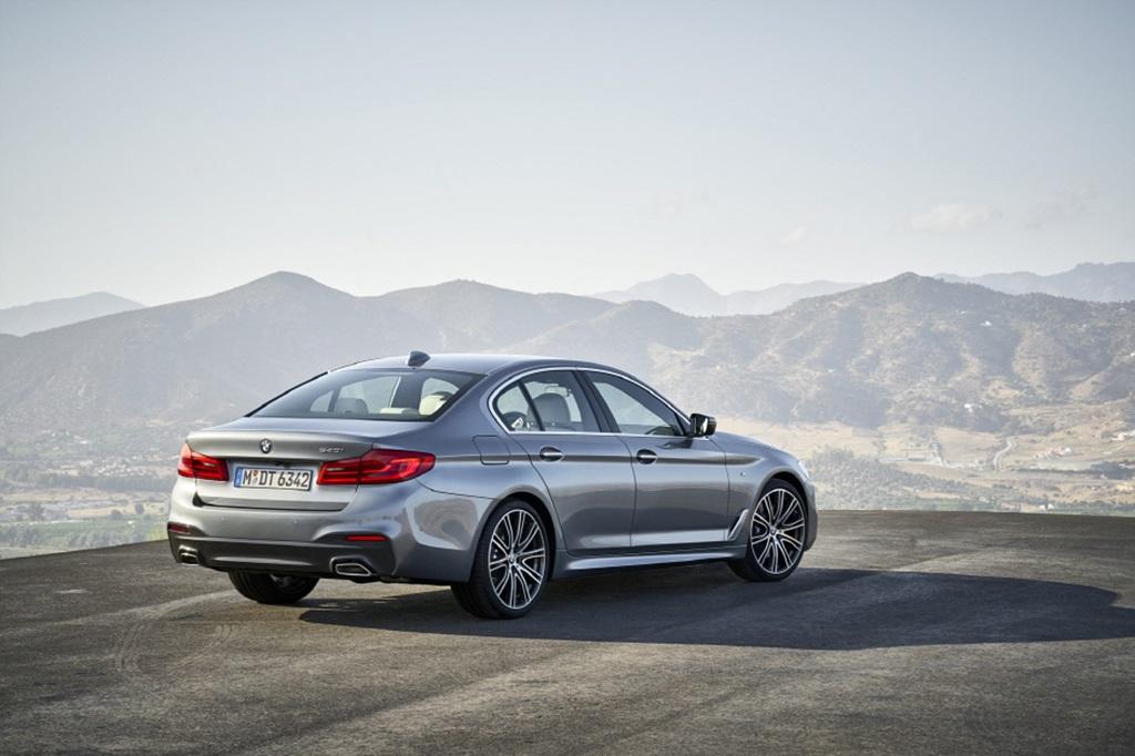 BMW 뉴 5시리즈_img (5)